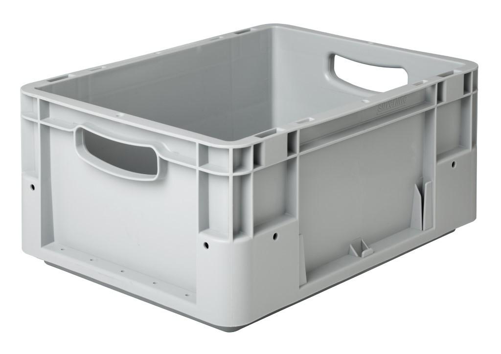 Eurobox 400 x 300 x 180 mm