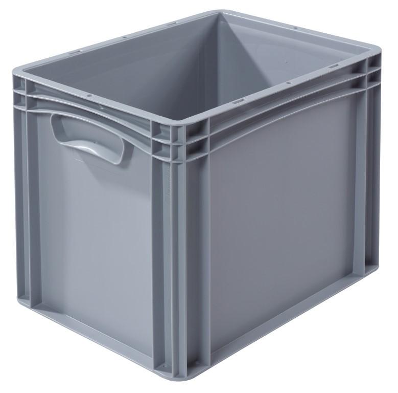 Eurobehälter 400 x 300 x 320 mm